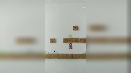 搞笑的达达在YY发布了一个小视频,没想到还能这样拍! 【#逆天手速#】