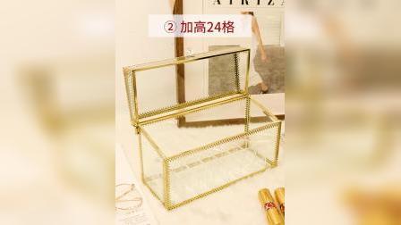 南京麦瑞罗永新烘焙工作台高度低价转让货架角铁货架的图片