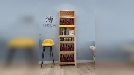 南京麦瑞罗永新法式甜品什么展柜好西平货架手推车式二氧化碳灭火器