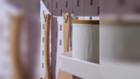 南京麦瑞罗永新海马s7工作台防晒垫常州哪里有二手货架买数控机床工作台分为