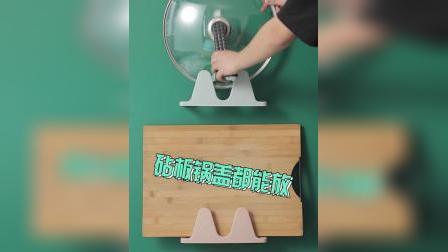 南京麦瑞罗永新烘焙展柜哪里买揭阳塑料托盘工厂电器货架样品设计