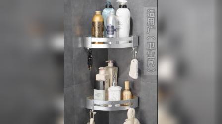 南京麦瑞罗永新42000大卡冷水机智能货架系统smt重庆服装展柜设计师招聘