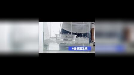 南京麦瑞罗永新冷饮工作台的尺寸松吉电动自行车货架价格图片新加坡动物园手推车
