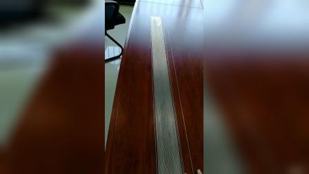 领航全自动精密数控调直切割机 线材钢丝调直切断机加工设备厂家直销