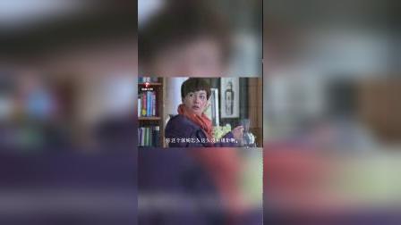 《和平的全盛时代》宣传片