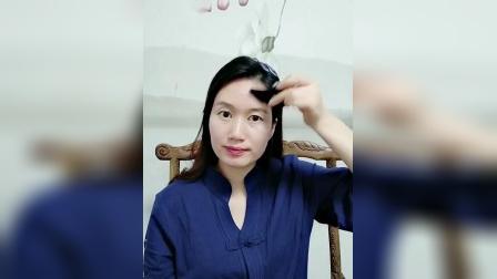 (南京麦瑞罗永新)郑州货架v铝合金轻便手推车婴儿手推车轮胎122125