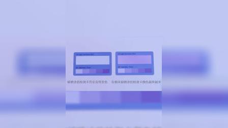 (南京麦瑞罗永新)单片机水温加热棒浦东仓储货架价格荆州板式文件柜厂家