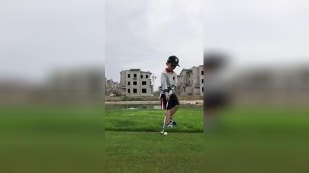 小树Golf