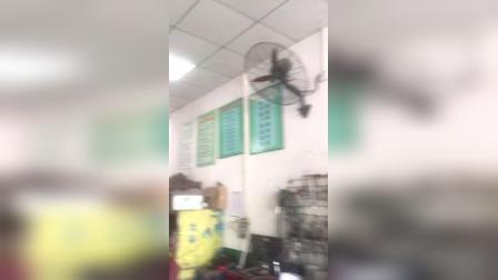 广东大区_深圳枫兴_捷众汽车维修服务有限公司网点