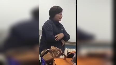 二十多年的医术高明中医师陈倩因着严重子宫囊肿,西医建议割除子宫,但被婕斯产品不药而愈从而分享婕斯