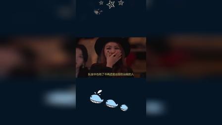 韩星权志龙将于10月26号正式退伍,爱的那个男孩终于要回来了