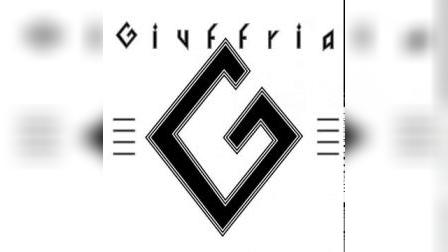 AOR经典名团:Giuffria - One Love 1987