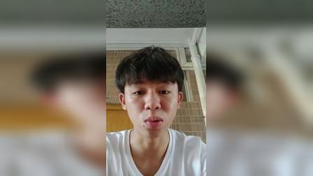 2019精英挑战大赛-广东工业大学华立学院-何伟俊