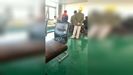 #拖欠农民工工资最高可获刑7年#南昌安义县江陵门窗制造有限公司。凌华斌,恶意拖欠农民工工资2个多月。