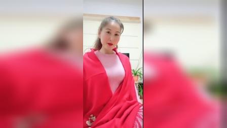 赵茉莉生活视频