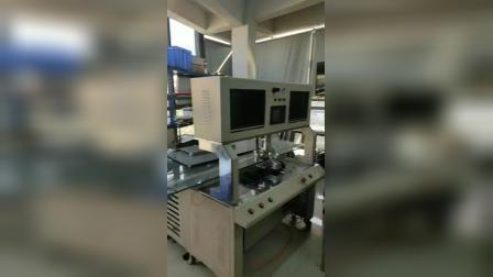 液晶电视维修培训     液晶屏维修芯片级维修实操教学
