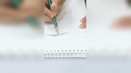 美容化妆师培训 武汉化妆学校前十名 武汉经典