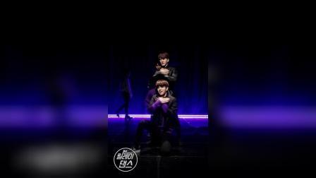 小视频 | Stray Kids - I am YOU @接力舞蹈
