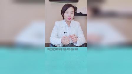楼盘解析篇03:仁恒滨河湾小区怎么样?