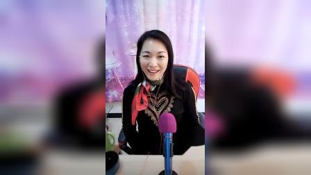 吴姐小曲-完整版《小当兵》