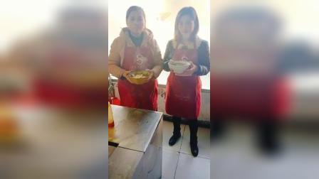 早餐豆腐脑培训 邯郸孙大妈小吃培训教你做早餐豆腐脑!