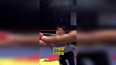 中国小伙猛追,日本选手化身博尔特!