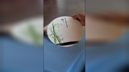 【英才烹饪小课堂】果酱画是这样练成的!