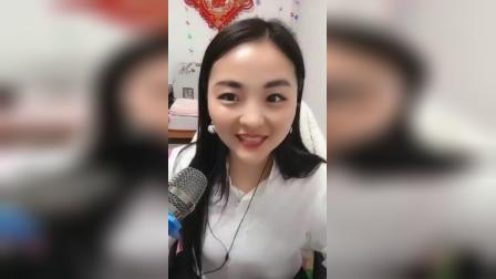 娟子-张秀才