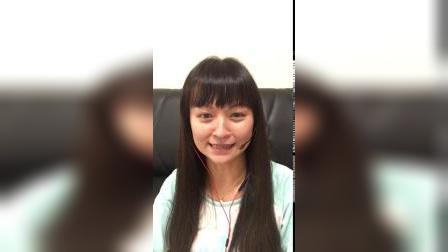 江江350(20191202)推薦-安眠醫生