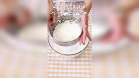 圣诞饼干 上海翻糖培训