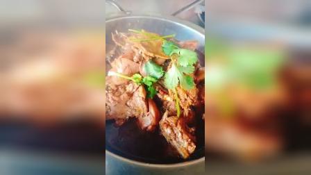 兔肉火锅培训 邯郸孙大妈小吃培训教你做兔肉火锅!