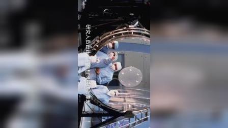 哈勃望远镜!人类的天空之眼!#哈勃望远镜 #太空 #宇宙