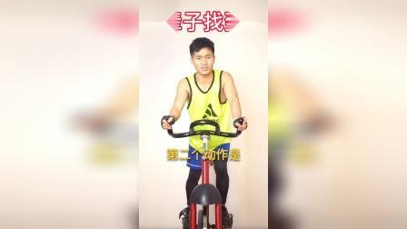动感单车视频不怕新歌有多潮,就怕新歌带dj