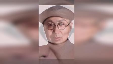【致敬革命先辈】裴济华,1926年入党,在安庆、上海等地领导革命工作,解放后,任东北区关东法院首席检察官