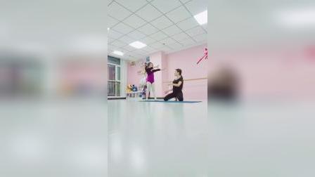 石家庄舞家少儿舞蹈 石家庄少儿舞蹈培训班 石家庄少儿舞蹈培训机构