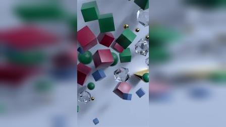 Giorgio Armani - 圣诞假日心选