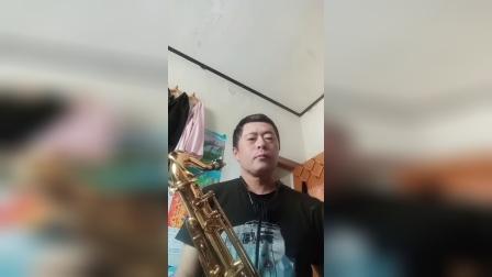韩国曲刚学第二次吹