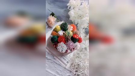 赣州熳奇蛋糕培训学校学费是多少?哪里有西点翻糖面包生日蛋糕培训班?