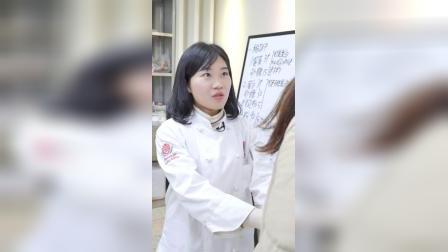 漂亮懒惰的老婆去学蛋糕培训班了#杭州杜仁杰实战烘焙蛋糕培训学校