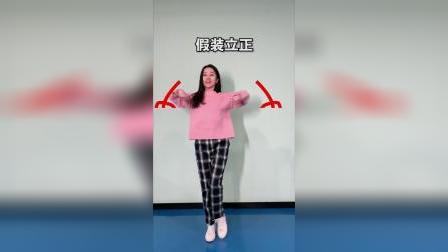上海南山医院整形怎么样+76624520+长宁区环境好不好