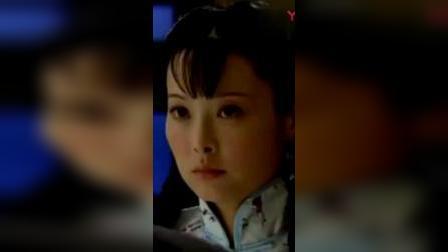 上海王:钟汉良无可奈何,只能将心爱的姑娘送给上海王
