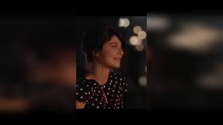 《无为大师 第二季》正式预告片 加入意大利风情依旧很丧