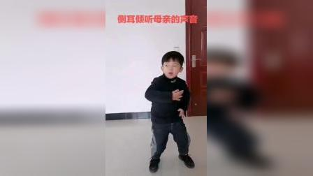 2020热门DJ舞曲《站在草原望北京》全民健身,快乐无限