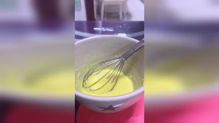 微波炉柠檬奶酪小蛋糕