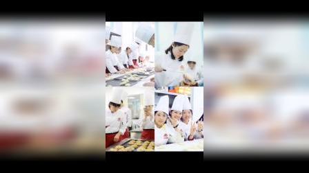 西点培训学习班#西点视频全集#法式西点糕点培训#杭州杜仁杰蛋糕培训学校