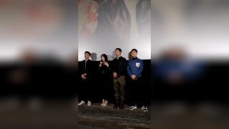 《受益人》首映,柳�r�F�鼋�W游泳救援技巧,大�i�J真��v!柳�r老��棒棒�}!