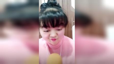 刘卡艳子《想老婆》