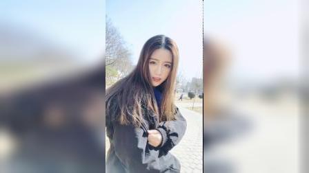 绿叶爱丽美医疗美容整形医院76624520 重庆