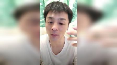 河北梆子青年演员丁云飞的京、评、豫、越等戏曲清唱