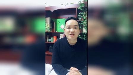 """""""棠溪宝剑""""中国国家地理标志产品河南区域商标品牌"""